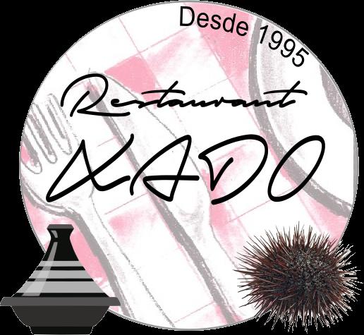 Restaurant Xado